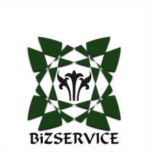 english.english.bizservice.at